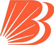 Our Logo - The Baroda Sun