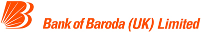 Bank of Baroda (UK) Limited
